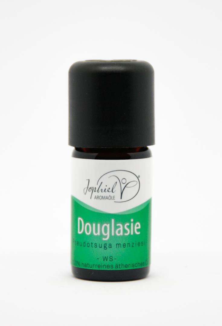 Douglasie Öl Bio 5 ml
