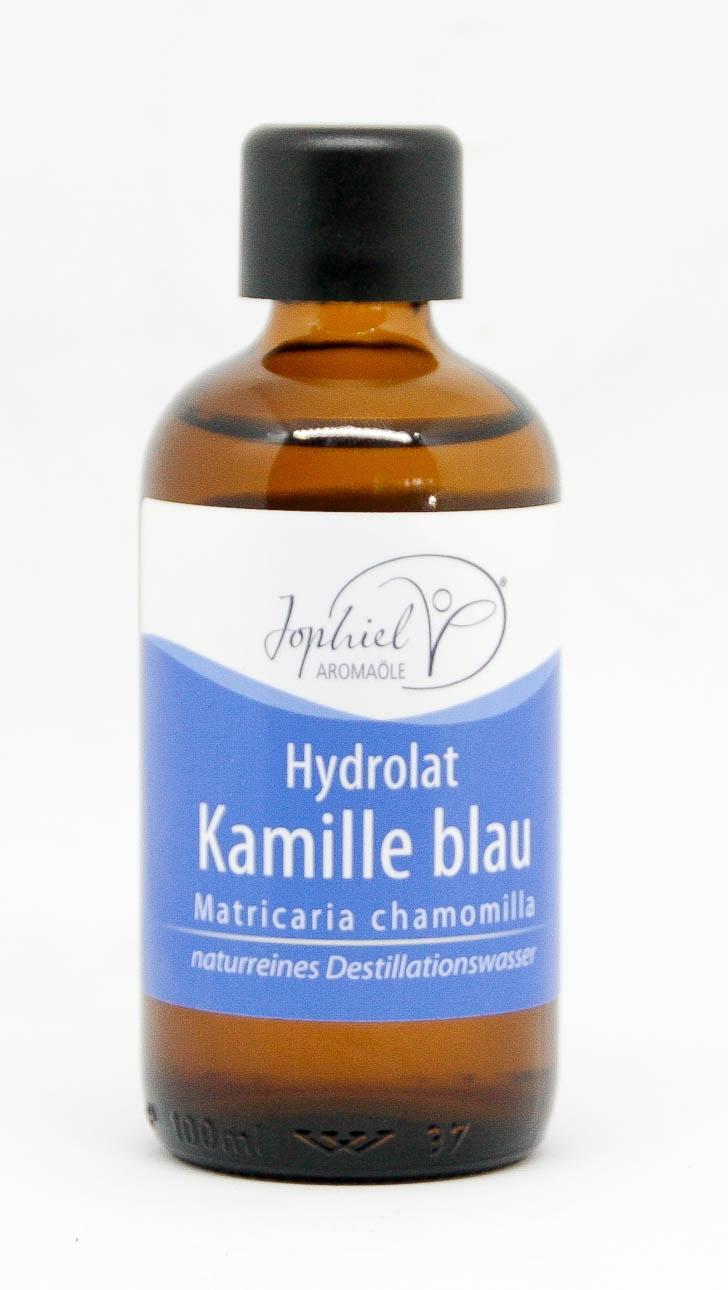 Kamillehydrolat deutsch Bio 100 ml