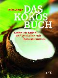 Das Kokos Buch