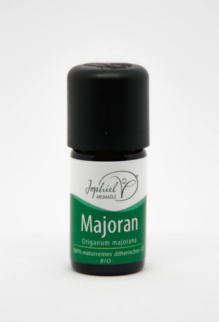Majoran Öl Bio 5 ml