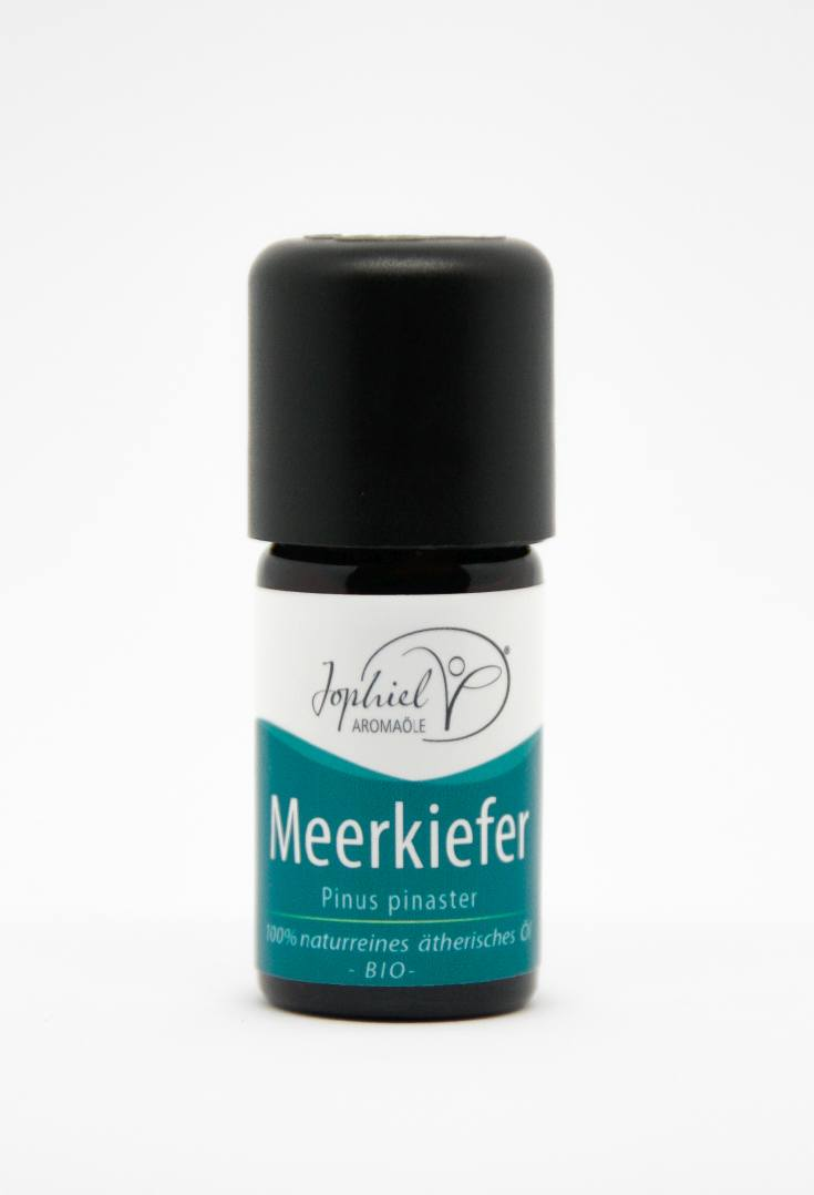 Meerkiefer Bio  5 ml