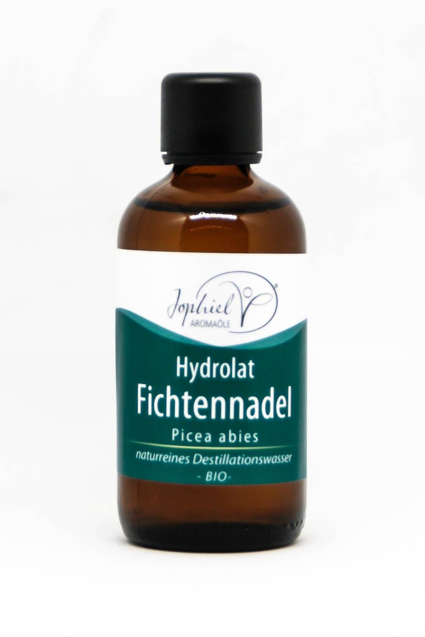 Fichtennadelhydrolat Bio 100 ml