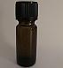 Braunglasflasche 5 ml