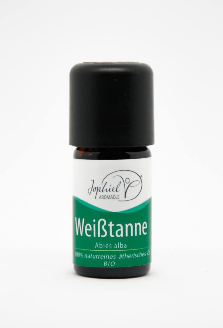 Weißtanne Bio 5 ml