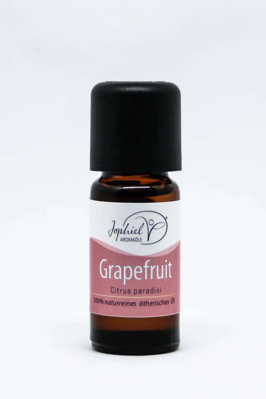 Grapefruit Öl 10ml