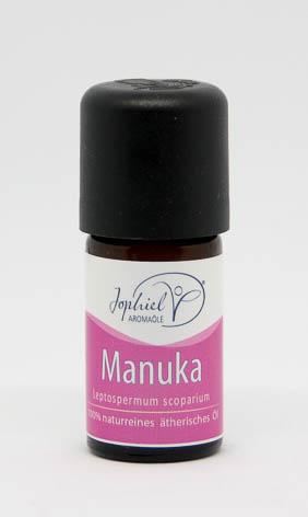 Manuka Öl Bio 5 ml