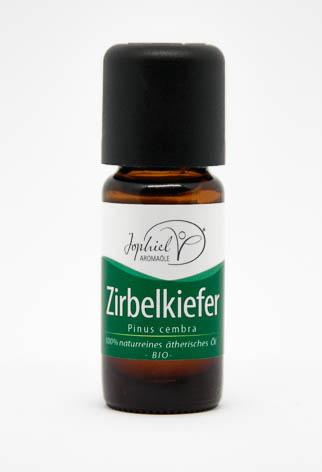 Zirbelkiefer Öl Bio 10 ml