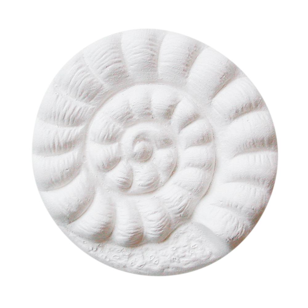 Duftstein Ammonit - ohne Untersetzer