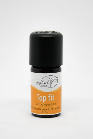 Top Fit  5 ml